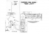 plans of fairbridge003o