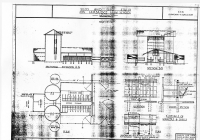 plans of fairbridge004