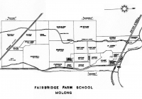plans of fairbridge006