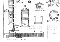 plans of fairbridge008