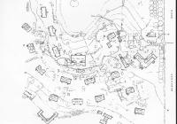 village plan006
