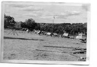 2nd Molong-Fairbridge Scouts at Kanabolas
