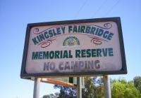 1374 Memorial Reserve