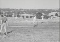 1165 Cricket 1964