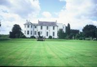 Fairbridge House Bennington UK 01