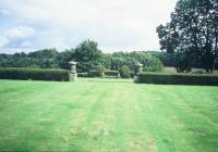 Fairbridge House Bennington UK 02