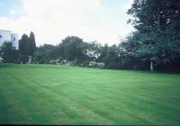 Fairbridge House Bennington UK 04