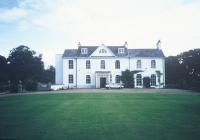 Fairbridge House Bennington UK 09
