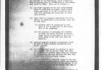 Fairbridge Society of London Microfilms 003