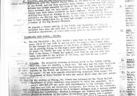 Fairbridge Society of London Microfilms 010