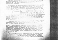 Fairbridge Society of London Microfilms 012