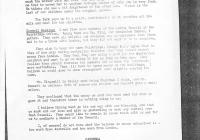 Fairbridge Society of London Microfilms 013