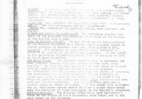 Fairbridge Society of London Microfilms 014
