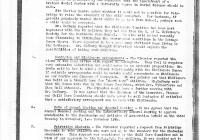 Fairbridge Society of London Microfilms 016