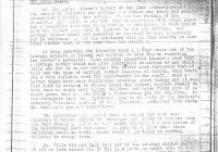 Fairbridge Society of London Microfilms 021