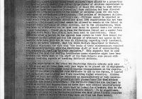 Fairbridge Society of London Microfilms 024