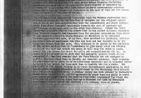 Fairbridge Society of London Microfilms 028
