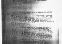 Fairbridge Society of London Microfilms 029