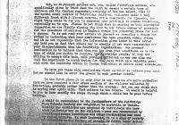 Fairbridge Society of London Microfilms 031