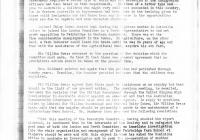 Fairbridge Society of London Microfilms 037