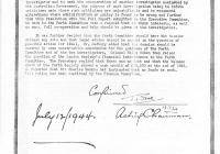 Fairbridge Society of London Microfilms 038
