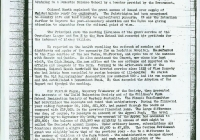 1 25th june,1935 m.r. london002