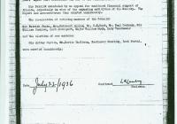 1 25th june,1935 m.r. london003