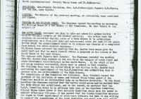 10. 27th oct,1936 m.r. london