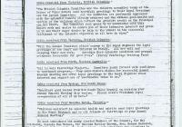 19. 12th july, 1939 m.r. london