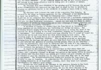 19. 12th july, 1939 m.r. london001