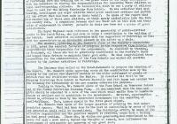 19. 12th july, 1939 m.r. london002
