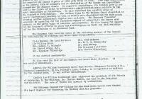 19. 12th july, 1939 m.r. london003