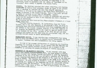 20a. 11th june,1940 m.r. london001