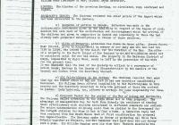 26. 31st mar,1942 m.r. london