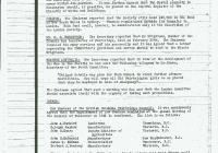 26. 31st mar,1942 m.r. london001
