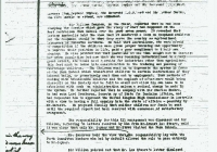 30. 2nd mar,1944 m.r. london
