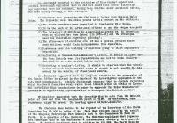 30. 2nd mar,1944 m.r. london001