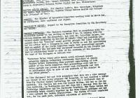 31. 12th july,1944 m.r. london