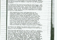 31. 12th july,1944 m.r. london001