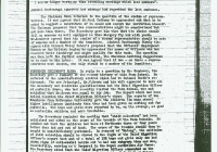 31. 12th july,1944 m.r. london002