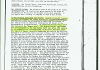 32. 8th nov,1944 m.r. london