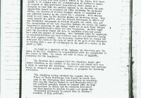 32. 8th nov,1944 m.r. london001