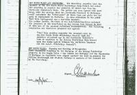 32. 8th nov,1944 m.r. london002