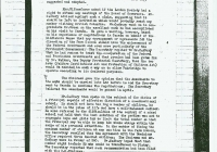 33. 20th mar,1945 m.r. london001