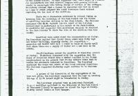 33. 20th mar,1945 m.r. london002