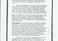 34. 9th aug,1945 m.r. london001
