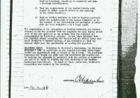 34. 9th aug,1945 m.r. london002