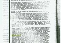 36. 12th feb,1946. m.r. london001