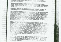 37. 9th apl,1946. m.r. london