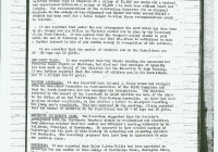 37. 9th apl,1946. m.r. london001